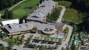 whens canadian thanksgiving events horseshoe resort barrie ontario golf and ski resort
