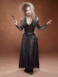 Female Halloween Costumes 25 Female Villain Costumes Ideas Super