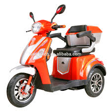 list manufacturers of 3 wheel scooter for buy 3 wheel