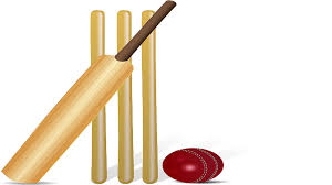 cricket balls bat wallpapers free hd hd wallpaper