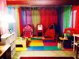 playroom playroom furniture ideas playroom ideas child u0027s