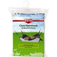 small pet beds u0026 hammocks free shipping at chewy com