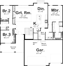 monster floor plans house plans designs build your dream home plans at monster