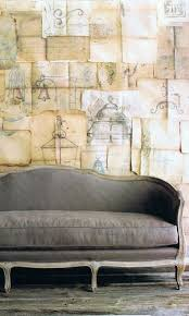 the 25 best french sofa ideas on pinterest sofa upholstery