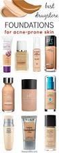 best 25 best foundation ideas on pinterest foundation dupes