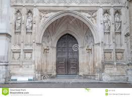 abbey doors u0026