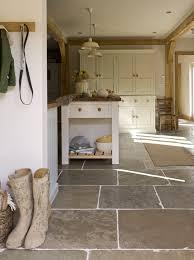 plancher ardoise cuisine plancher ardoise cuisine inspirations et flag flooring the