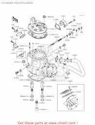 28 99 kx 250 manual pdf 94686 kawasaki kx 250 1999