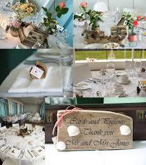 art deco wedding photography midland hotel martin crombie