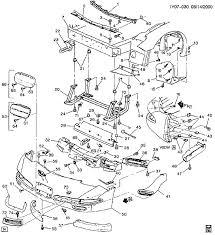 98 corvette parts detailed exploded parts diagram corvetteforum chevrolet