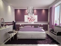 Armchair Blue Design Ideas Accent Walls Bedroom Light Pink Pillow Bright Orange Armchair
