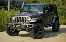 fuel jeep fuel road package auto accessories