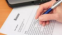 Resume Writing Classes Online by Resume Writing Courses Courses For Success