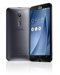5 best back smartphone sales