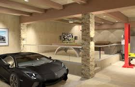 revitcity com image gallery luxury garage luxury garage