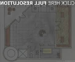 best master bathroom floor plans bathroom master bathroom floor plans with walk in shower design