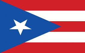Pin Flags 48 Puerto Rico Flag Wallpaper