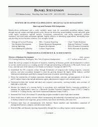 Cna Entry Level Resume   Best Resume Example