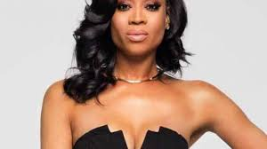 mimi faust hairstyles mimi faust biography with personal life married and affair