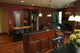 Kitchen Cabinets Minnesota Kitchen Design Best Custom Kitchen Cabinet Picture Inspiring