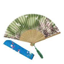 held paper fans handheld paper fans fel7