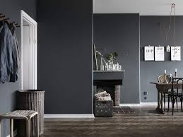 dark walls how to do dark walls with style interior design trends online