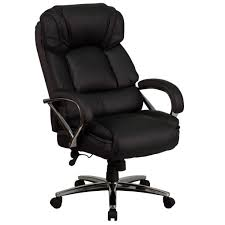 Uline Conference Table Chairs Broyhill Big Executive Office Chair Unboxing Review