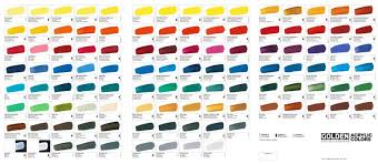 humbrol paint chart real fitness