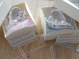 baby remembrance gifts 272 best in memory of my angel babies images on angel