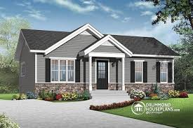 starter home plans 152 best small house plans affordable home plans images on
