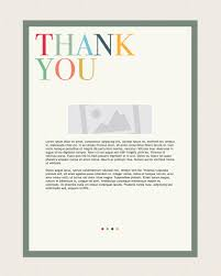 100 thanksgiving letter template letters of appreciation