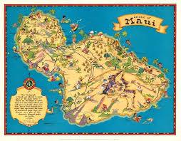 printable road maps maps maui road map printable island of white maps lyrics maui road