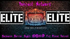 halloween horror nights website archive halloween deals archives allsorce com