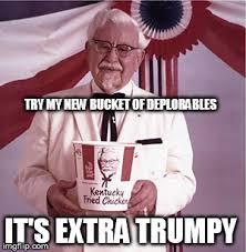 Colonel Sanders Memes - kfc colonel sanders memes imgflip