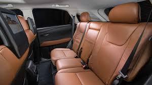 lexus gx470 interior lexus gx interior image 15