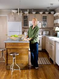 Estimate For Kitchen Cabinets by Best 10 Average Kitchen Remodel Cost Ideas On Pinterest