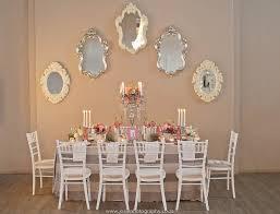 Vintage Wedding Ideas Elegant Vintage Wedding Ideas In Peach U0026 Silver Josie Photography