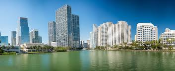 Skyline Brickell Floor Plans How To Find The Best Brickell Condos For Sale