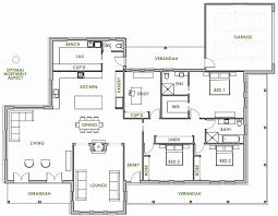 eco friendly floor plans eco friendly home plans unique smartness ideas eco friendly house
