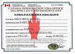 canada immigration visa bureau africa zoned