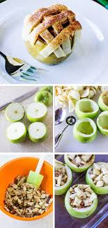 best 25 apple recipes for ideas on healthy