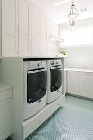 74 best laundry u0026 mud rooms images on pinterest at home drying