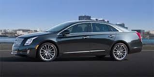 cadillac xts specs 2014 cadillac xts pricing specs reviews j d power cars