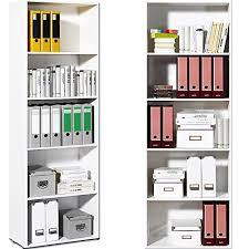 Bookcase Amazon Bookshelf Bookcase Amazon Co Uk