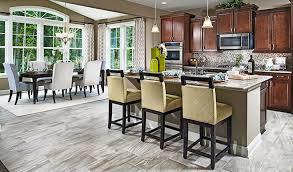 richmond american homes floor plans hemingway floor plan at tanyard cove richmond american homes