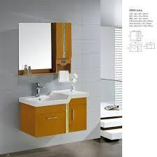 Pvc Vanity Buy Cheap China White Pvc Sanitary Ware Products Find China White