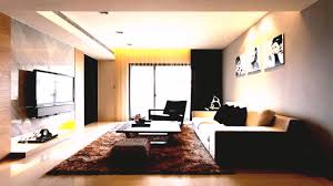 Home Design For Small Spaces Interior House Design For Small Spaces Philippines Youtube