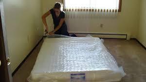 coleman cing table walmart mattresses coleman king size air mattress air mattress reviews