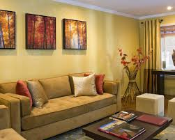 living room gripping living room wall color ideas with dark