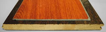 Laminate Flooring Quality Comparison Hardwood Floors Vs Vinyl Plank Floorsthe Floors To Your Home Blog